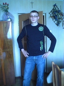 Marcin żnin