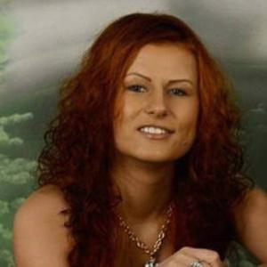 Sandra 27 lat