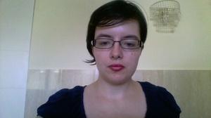 Sara Łódź