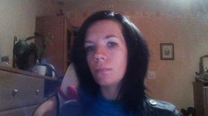 Magdalena 33 lat Łódż