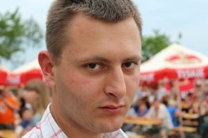 szukam wolnej dziewczyny Poznań