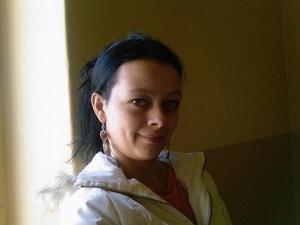 Katarzyna Zawiercie