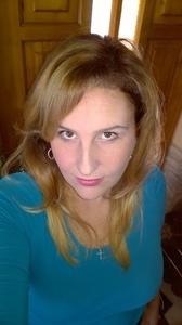 Paulina  26 lat