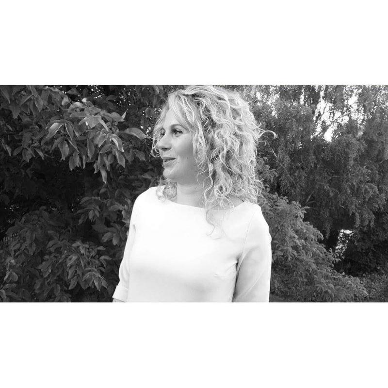 www szukam dziewczyny Lublin