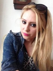Lena 27 lat