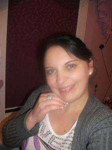 Justyna 38 lat