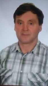 Adam Dobrzyca
