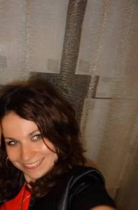Agnieszka 31 lat Warszawa