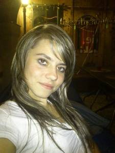 Agata 27 lat