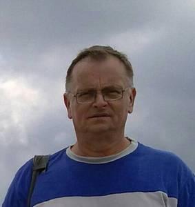 Sławomir Gliwice
