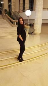 Elena 33 lat