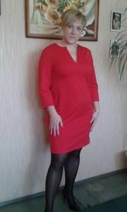 Daria 38 lat Kraków