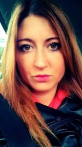 Justyna 26 lat