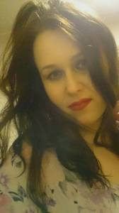 Sylwia 27 lat