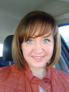 Monika 43 lat