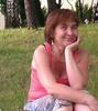 Mariola Zgierz