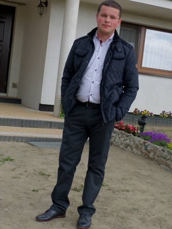 szukam partnerki do zycia Jelenia Góra