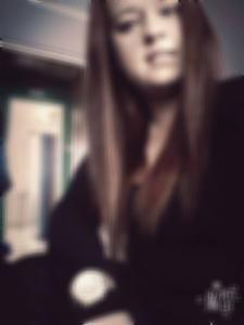 Magdalena, Kobieta, 25 | Orneta, Polska | Badoo
