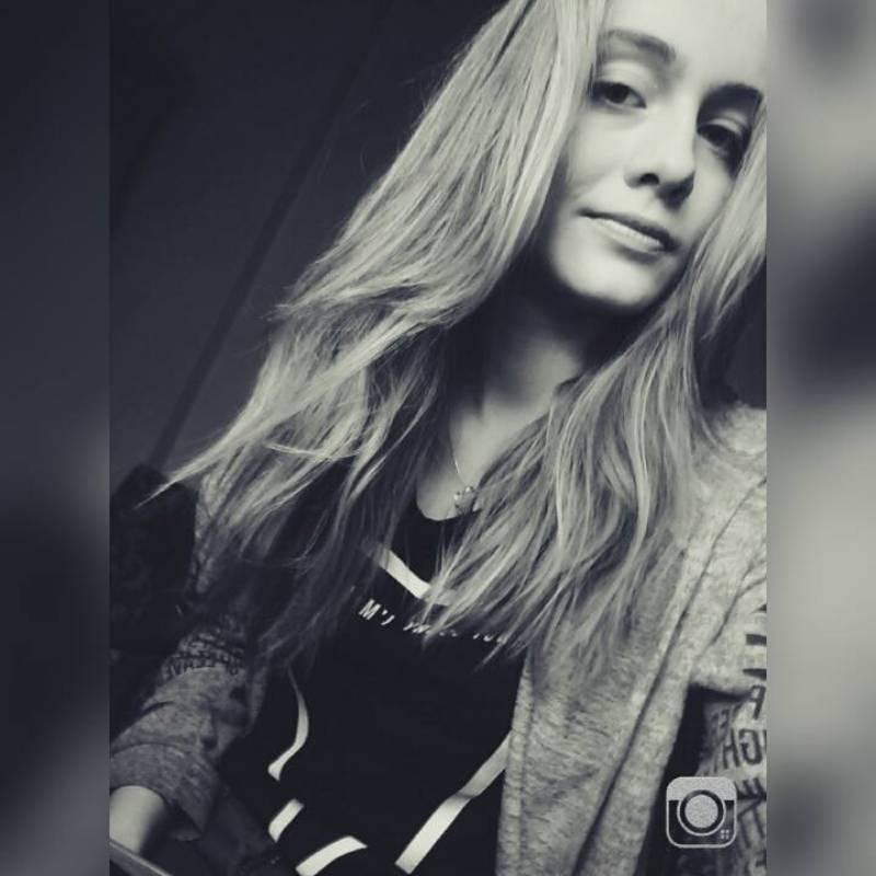anonse samotnych kobiet Łódź