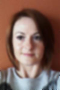 Setki starszych kobiet w Krakowie na randk mcemergencyservices.org