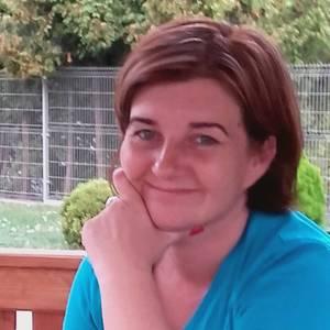 Agata Częstochowa