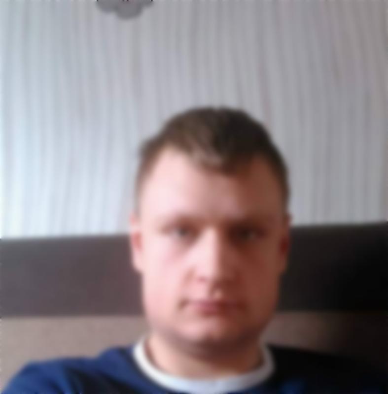profil dla singli Gorzów Wielkopolski
