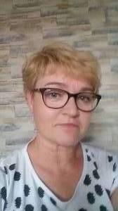 Anna Piła