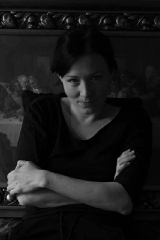 ogloszenia kobiet Ruda Śląska