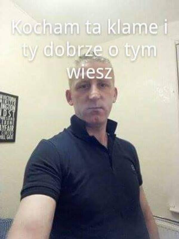 polski portal randkowy uk Białystok