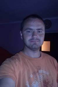 Andrzej00 Biała