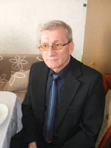 Stanisław  Kraków
