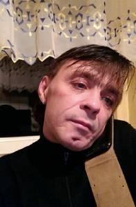 Krzysztof Legionowo