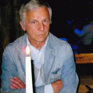Ryszard Nowy Targ