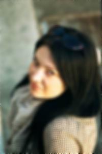 Randki i przyjaciele - Ogoszenia Wrocaw - emilyinalaska.com