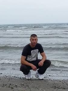 Daniel Żyrardów