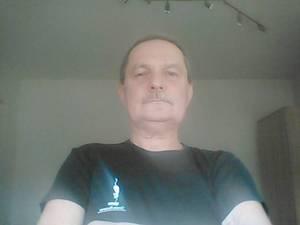 Grzegorz Częstochowa