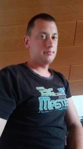 Dariusz Ostrowiec Świętokrzyski