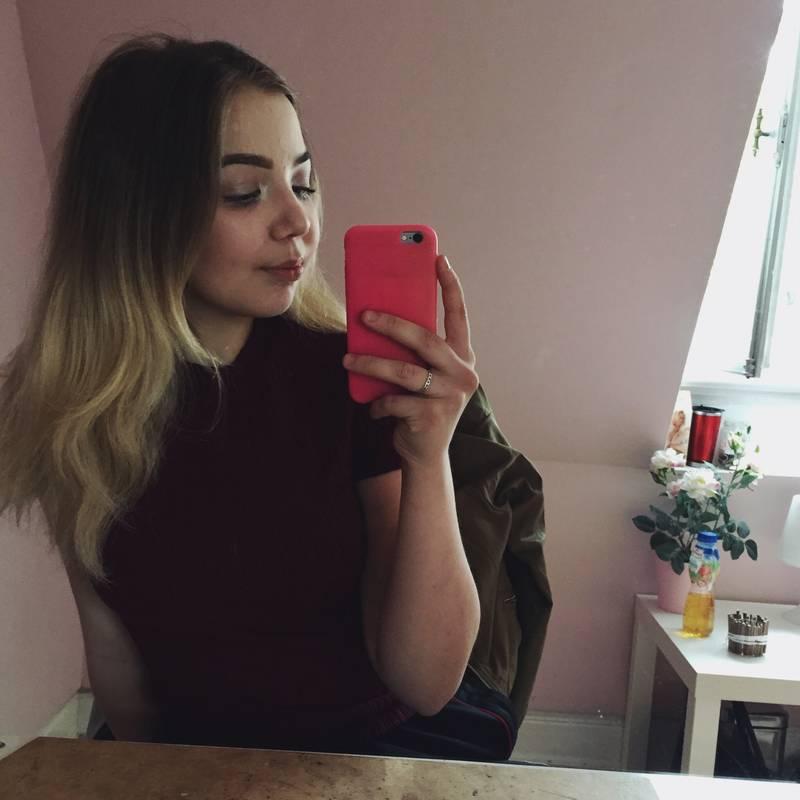 Evelyn lin pornstar bio pics videos
