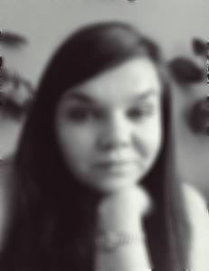 Dziesitki dojrzaych kobiet w Ktach na randk ast01.net