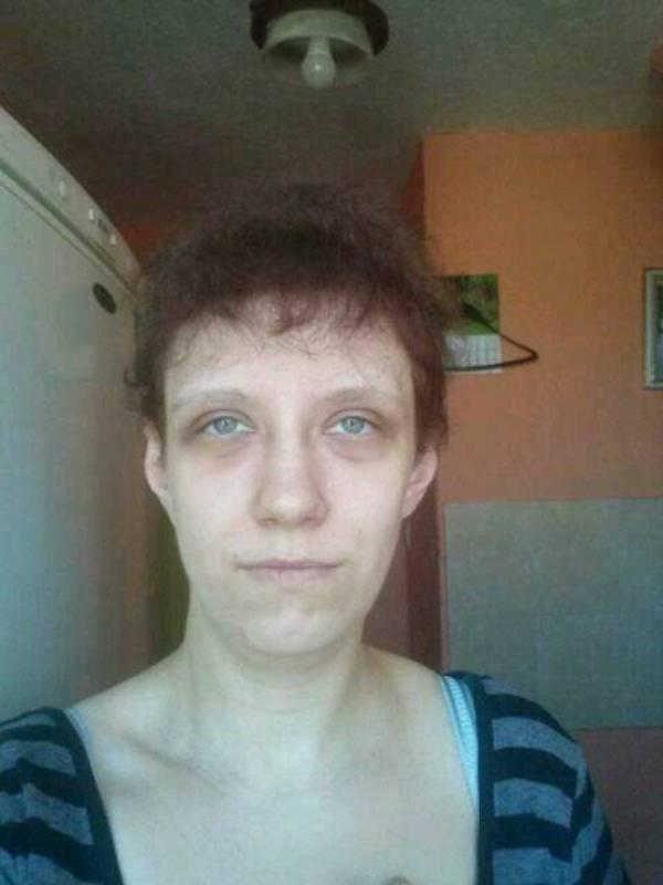 Roksa Golub Dobrzyn Zamek W - MIKAM
