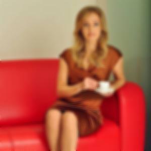 Randki z kobietami i dziewczynami w urominie junkremovalraleighnc.com