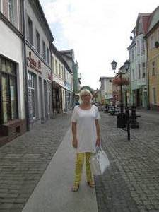Małgorzata Namysłów