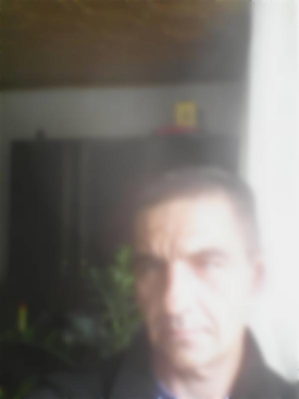 szukam kobiety do zwiazku Bydgoszcz