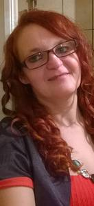 Halina  Konin