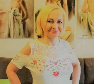 Ewa Lublin