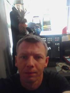 Arek Sosnowiec