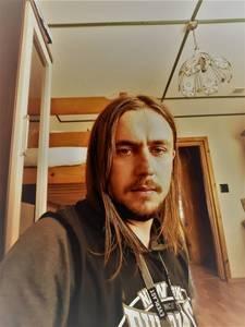 Damian Pisz