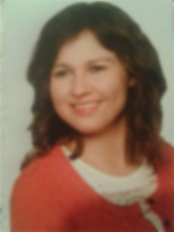 Alexa Vega Randki Carlos