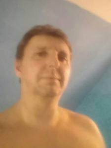 Michał Gdańsk