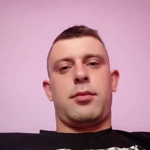 Michał Gdynia